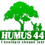 Logo Humus 44