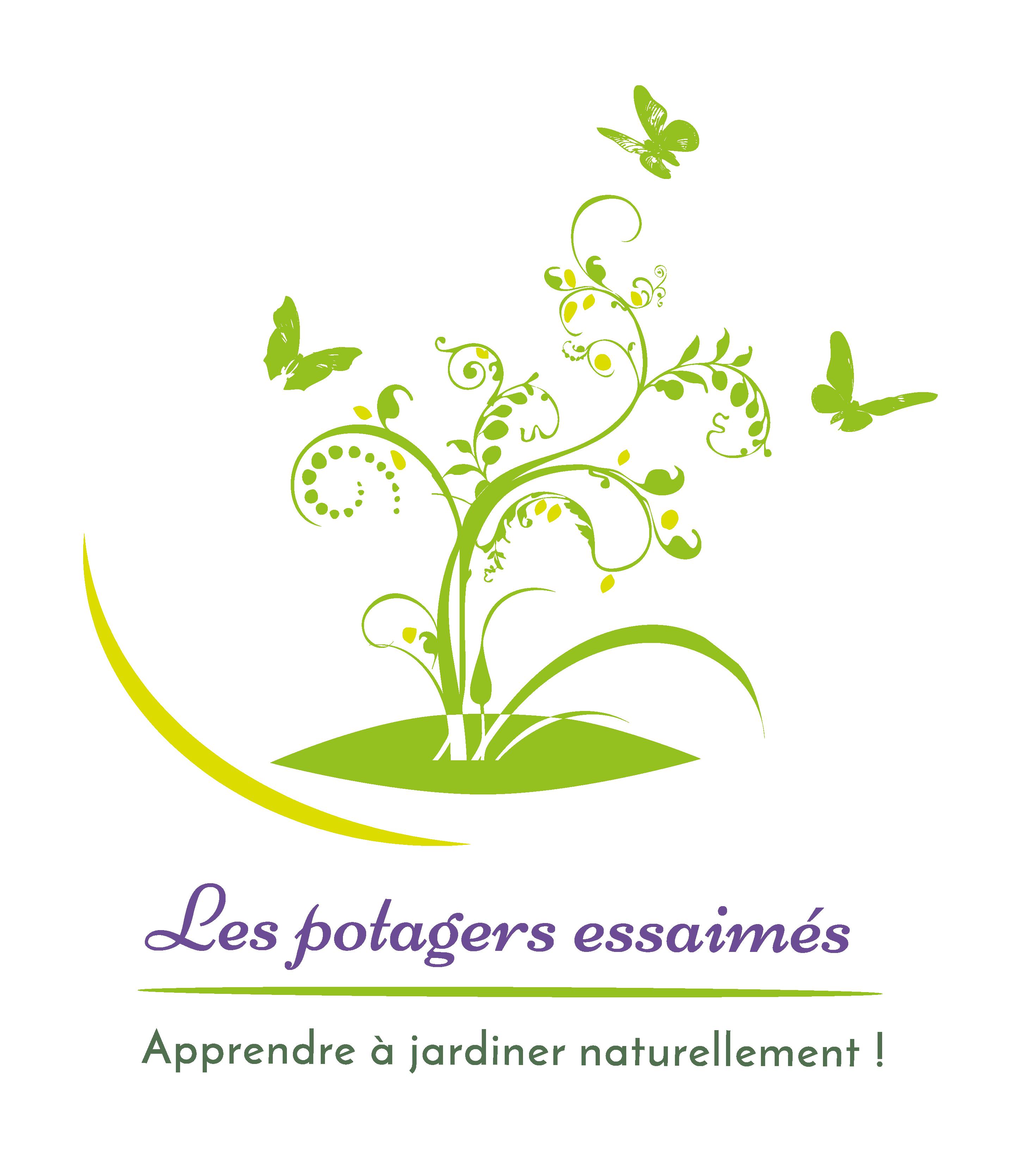Logo-Potagers-essaimes
