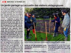 Jardin partagé pédagogique OF 2015-18-02