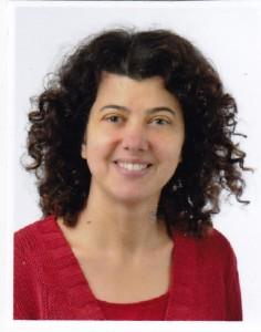 Formation jardin potager au naturel - Annie ARDOIS