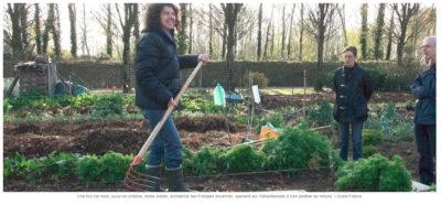 ouest_france_mars 2018_Ateliers_jardinage_saint-sebastien_sur_loire
